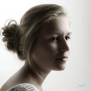 annep_portraits14