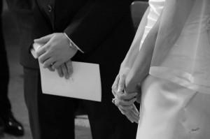 annep_mariage104