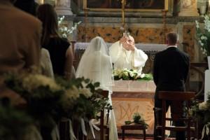 annep_mariage107b