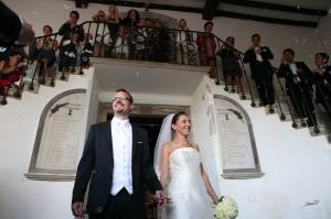 annep_mariage113