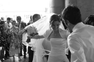 annep_mariage114b