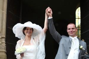 annep_mariage116