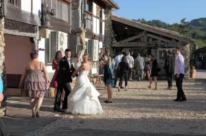 annep_mariage125