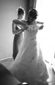 annep_mariage13