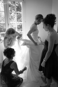 annep_mariage14