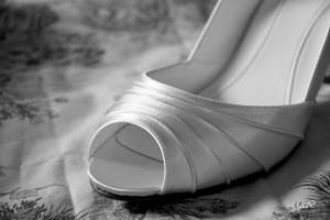 annep_mariage16