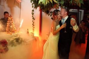 annep_mariage161
