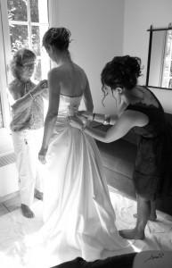 annep_mariage165