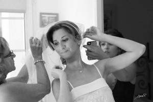 annep_mariage167