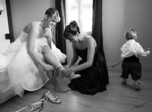 annep_mariage17