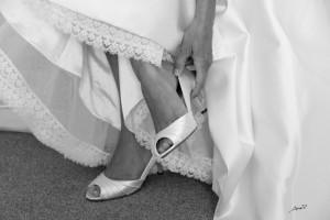 annep_mariage20