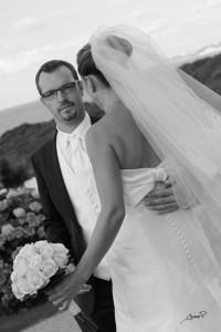 annep_mariage39