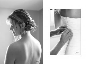 annep_mariage403