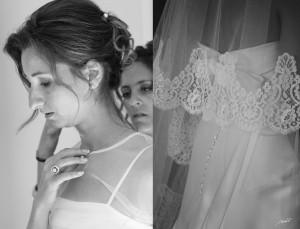 annep_mariage404