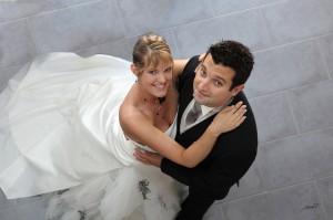 annep_mariage41