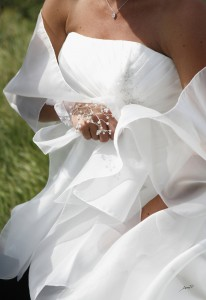 annep_mariage43