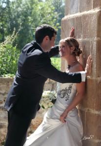 annep_mariage44
