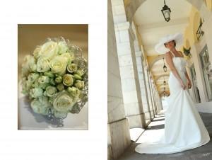 annep_mariage450