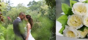 annep_mariage452