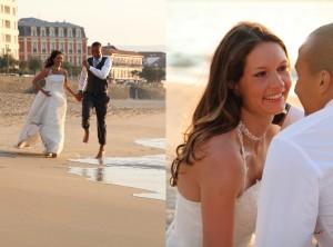 annep_mariage453