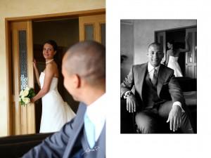 annep_mariage454