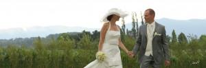 annep_mariage46