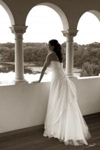 annep_mariage47