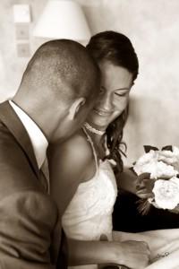 annep_mariage50