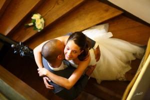 annep_mariage51
