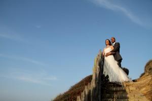 annep_mariage53