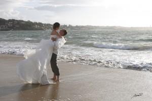 annep_mariage54