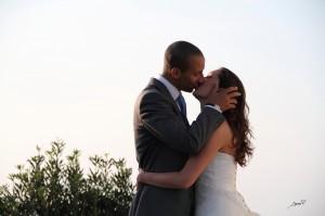 annep_mariage56