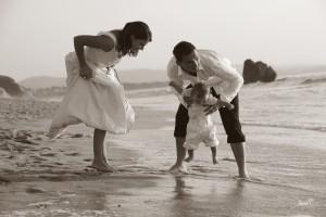 annep_mariage59