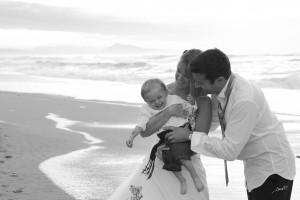 annep_mariage61