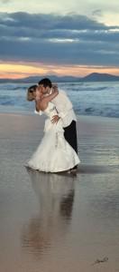 annep_mariage62