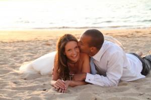 annep_mariage63