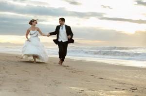 annep_mariage64