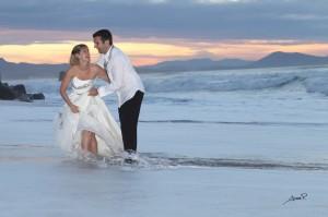 annep_mariage68
