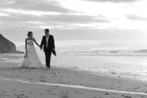 annep_mariage69