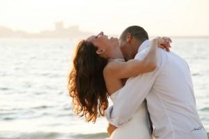 annep_mariage70