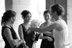 annep_mariage76