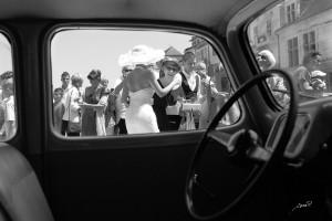 annep_mariage79