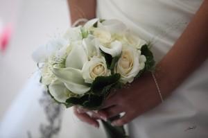 annep_mariage82