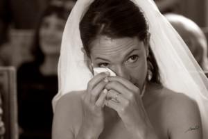 annep_mariage85