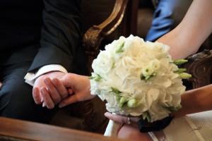 annep_mariage87