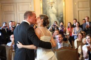 annep_mariage88b