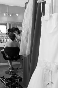 annep_mariage9