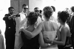 annep_mariage92b